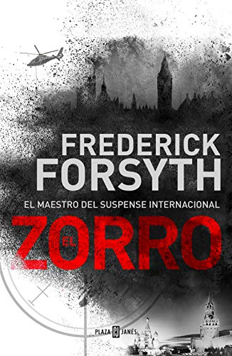 El Zorro (Spanish Edition)