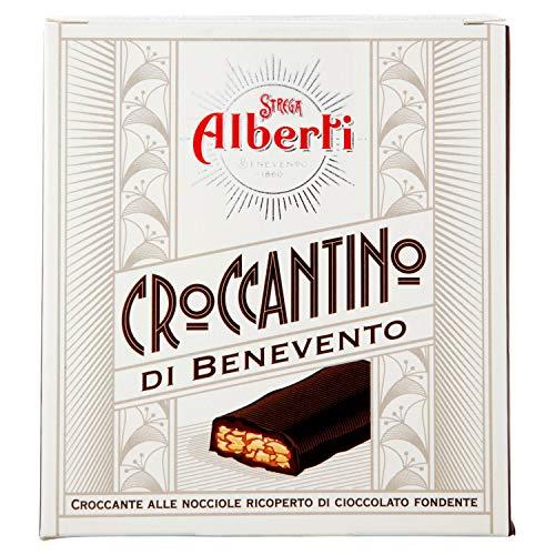 Strega Alberti Croccantini Di Benevento, 200g