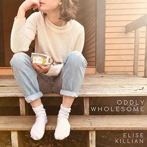 Elise Killian