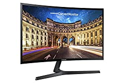SAMSUNG C27F398 - Gaming Monitors Under $200