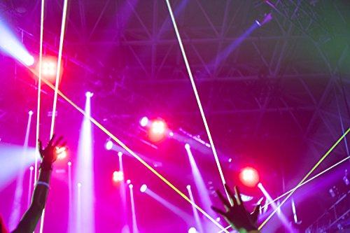 『Light of』の4枚目の画像