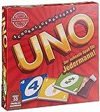 Gamesformotion Schokoladenspiel UNO 154g
