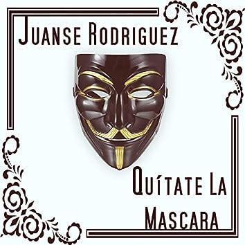Quítate La Máscara (Remasterizado)