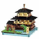 Papertoy Hacomo Pusupusu - Kyoto