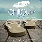 Samsung Chillout Sessions Vol.3
