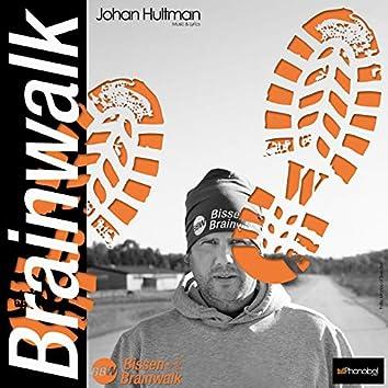 Brainwalk