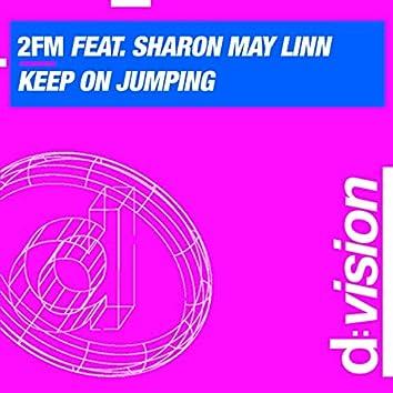 Keep On Jumping