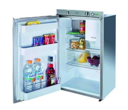 DOMETIC RM 5380, Absorber-Kühlschrank 80l 230V/12V/Gas
