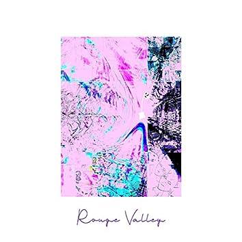 Rouge Valley (Instrumentals)
