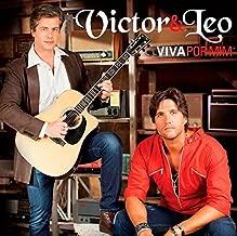 Victor & Leo: Viva Por Mim