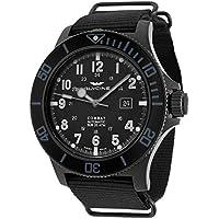 Glycine Combat Sub Automatic 48mm Men's Dress Watch