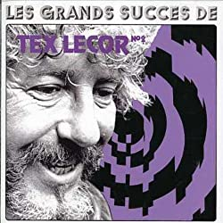 Grands Succes No.2 [Import]