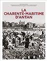 La Charente-Maritime d'antan par Pairault