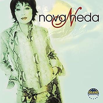 Nova Neda