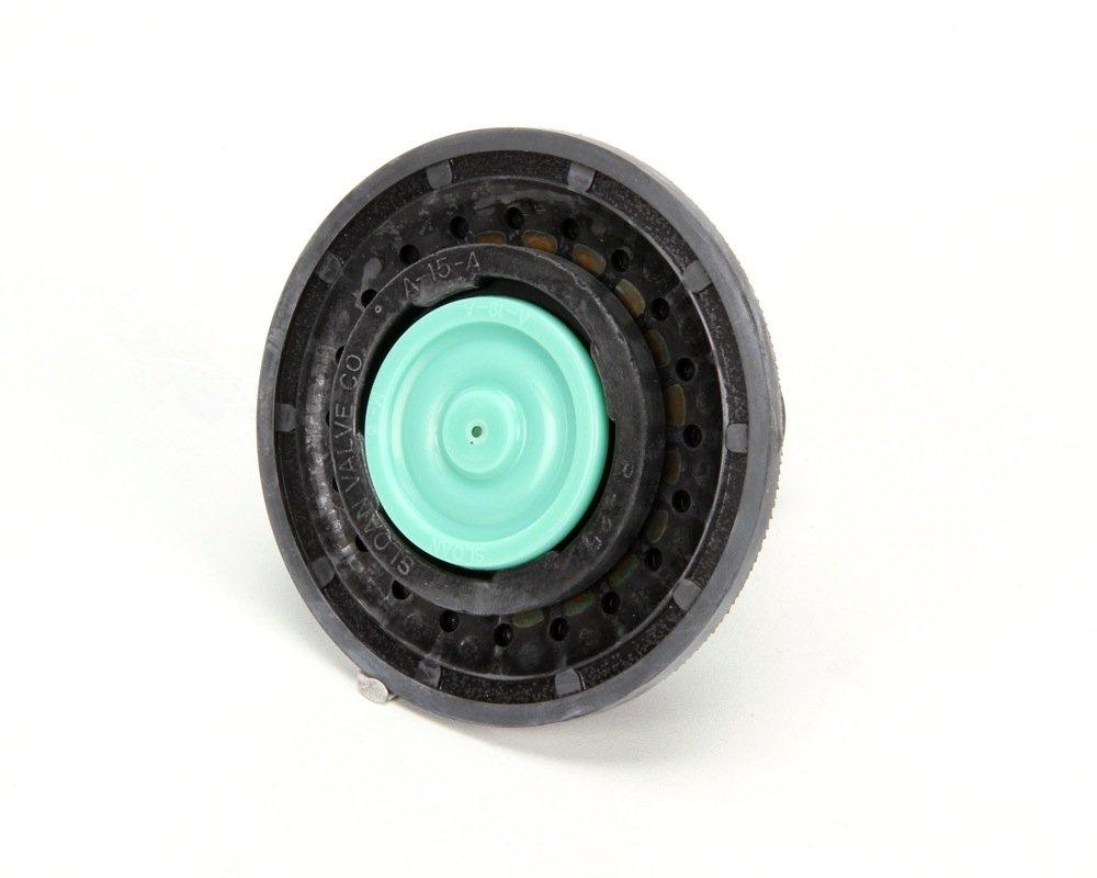 Sloan 3301044 Kit 1 Gallon 55% Rapid rise OFF Urinal
