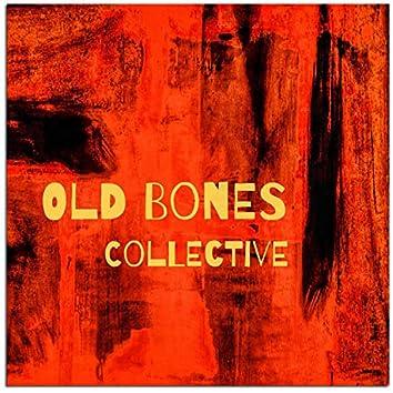 Old Bones Collective