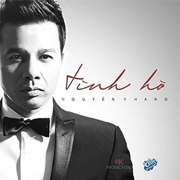 Tinh Ho
