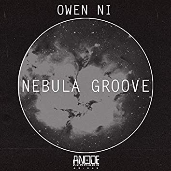 Nebula Groove