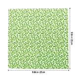 Immagine 1 supvox 7pz di tessuto artigianale