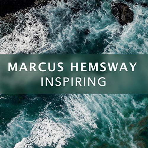 Marcus Hemsway
