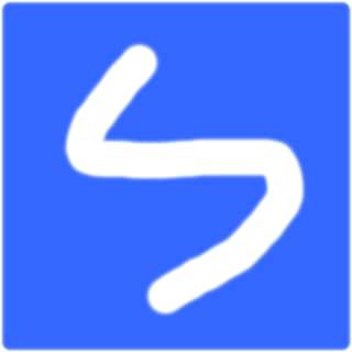 SmallPainter(お絵かきアプリ)