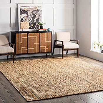Best woven rugs Reviews