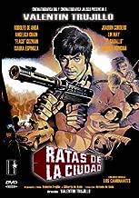 Best ratas de la ciudad Reviews