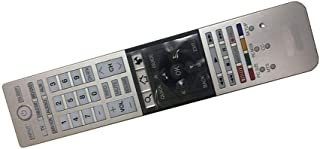 Best toshiba ct 90251 Reviews