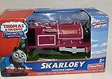 HIT Thomas Trackmaster Skarloey Train