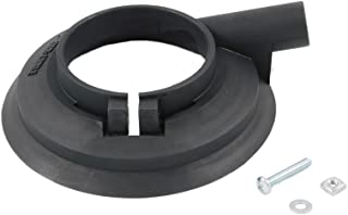 Porter Cable 97355/973666 Sander Replacement DUST HOOD # 5140042-92