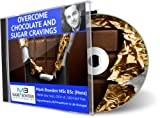 Chocolate & Sugar Cravings Hypnosis CD - Fighting your natural instinct is impossible, eventually it always overcomes willpower, its why 99%+ of all diets fail eventually. Change your natural instinct so that losing weight becomes simple and easy. Weight loss need not be difficult!