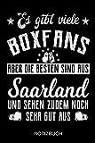 Es gibt viele Boxfans aber die besten sind aus Saarland und sehen zudem noch sehr gut aus: A5 Notizbuch   Liniert 120 Seiten   Geschenk/Geschenkidee ...   Ostern   Vatertag   Muttertag   Namenstag