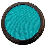Eulenspiegel - Maquillaje Profesional Aqua, 12 ml / 18 g, Co