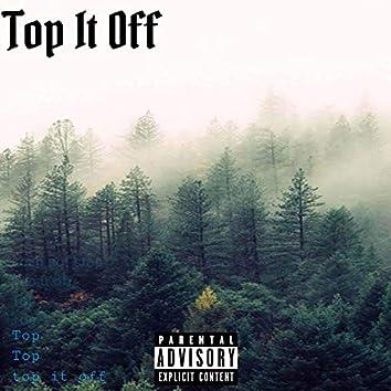 Top It Off