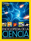 Enciclopedia de la ciencia (NG KIDS)