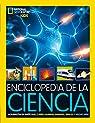 Enciclopedia de la ciencia par Geographic