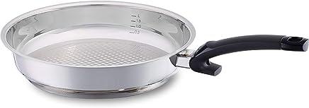 Amazon.es: sartenes induccion - Fissler: Hogar y cocina