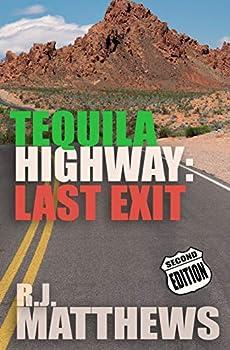 Tequila Highway