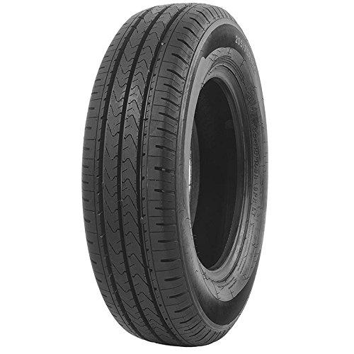 Minerva 5420068606948-195/50/R13 104N - E/C/72dB - Transport Reifen