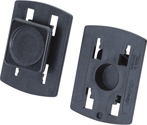 Herbert Richter 595 106 11 Système adaptateur pour TomTom GO 520, 720, 920