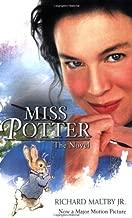 Miss Potter: The Novel (Peter Rabbit)