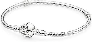 PANDORA Disney Parks Wonderful World Bracelet