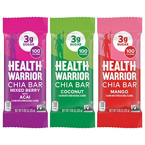 health warrior chia bars - 3