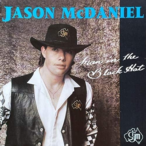 Jason McDaniel