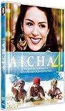 AICHA Vol 4, Vacances Infernales