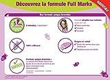 Full Marks Spray antipoux 150ml