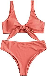 padded bikinis online