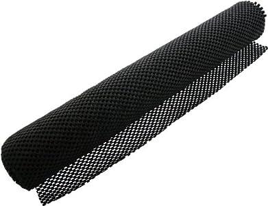 Am-Tech 45 x 125cm alfombra antideslizante, s0545