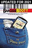 Barcode Booty: How I Found and Sold $ 2 Million in