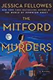 Image of The Mitford Murders: A Mystery (The Mitford Murders, 1)